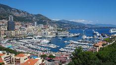 France, Monaco French Riviera France Bay Cote D'Az #france, #monaco, #french, #riviera, #france, #bay, #cote, #d'az