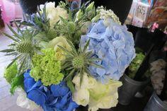 bouquet p4