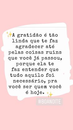 Bruna Ferreira's media content and analytics Sad Quotes, Words Quotes, Wise Words, Pink Quotes, Story Instagram, Instagram Blog, Motivational Phrases, Inspirational Quotes, Memes Status