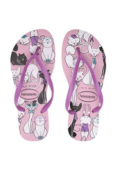 991824c35 14 Best Havaianas Slim Season images