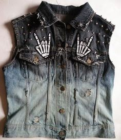 Majestic 50+ Best Punk Vest Style https://www.fashiotopia.com/2017/06/20/50-best-punk-vest-style/ During these centuries people started to adopt the style and put it to use for different garments. Nonetheless, there is 1 part of clothing that's a must for a Steampunk outfit for ladies, and that's the corset. Other items may be more difficult to find.