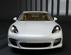 "Check out new work on my @Behance portfolio: ""Porsche Panamera"" http://be.net/gallery/35784933/Porsche-Panamera"