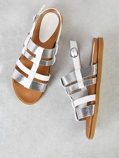 Shoes Flats Sandals, Kids Sandals, Shoe Boots, Kid Shoes, Cute Shoes, Me Too Shoes, Indian Shoes, African Attire For Men, Leather Sandals Flat