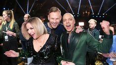 KEiiNO stormer hitlistene etter Eurovision Song Contest Eurovision Songs, Billie Eilish, Black Metal, Itunes, Norway, Indie, Folk, Sky, Artists