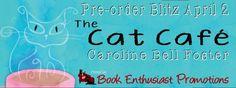 http://literarynook.com/wp-content/uploads/2015/03/the-cat-cafe-preorder-blitz-1024x384-200x75.jpg