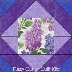 Change colors to use with embroidery squares.  Christmas Gail Pan free design blocks.