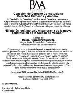 Comision-Constitucional