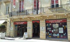 """De comité à agence départementale,  """"Gironde Tourisme"""" expose ses nouvelles ambitions"""