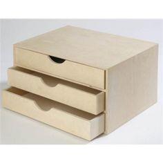 Dans mon articleRanger ses fils … ma boîte,je vous ai promisun les explicationspour réaliser une boite comme la mienne. Chose promise, chose due ! Dans un 1er temps, on va s'intéresser à …
