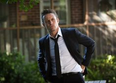Game of Silence - Episode / Episode - Blood Brothers - Sneak Peeks & Promotional Photos Updated Game Of Silence, David Lyons, Photo Games, Blood Brothers, Popular Shows, Me Tv, Celebs, Celebrities, Celebrity Crush