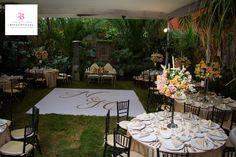 ¿Cuál es tu estilo? ¿Contemporáneo, divertido, romántico, clásico, elegante?  En www.bougainvilleabodas.com.mx – Wedding Planner te ayudamos a descifrarlo. Para tu boda en San Miguel de Allende, Guanajuato México.