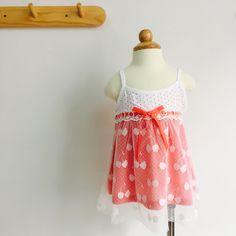 Children's clothes, baby wear