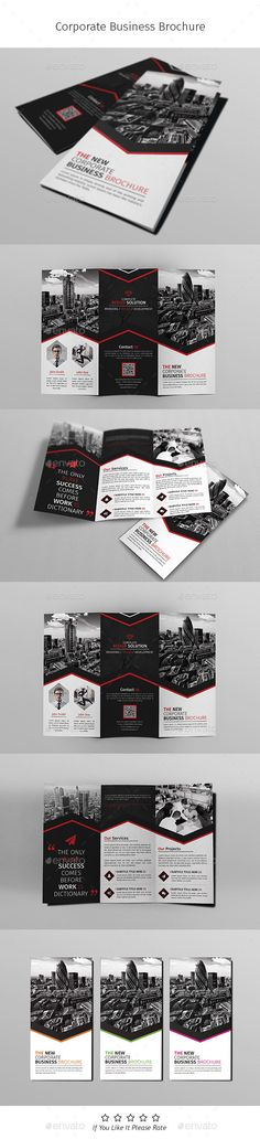 Movie Night Flyer Template Flyer template, Template and Movie - movie night flyer template
