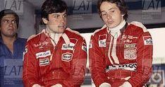 Um Blog sobre esporte a motor. Formula 1, WEC, Indycar, 24 Hours of Le Mans,