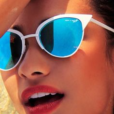Quay Tilly sunglasses Part of the Shay Mitchell collection. No trade thanks girls Quay Accessories Sunglasses