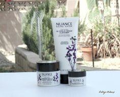 Morning Skincare Routine #cvsnuance