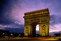 France - Tourist Attractions In France ~ Tourist Destinations
