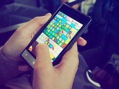 Top 10 Mobile Application Publishers