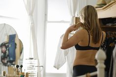 How to Dress for Your Body Shape - good tips - good to know!