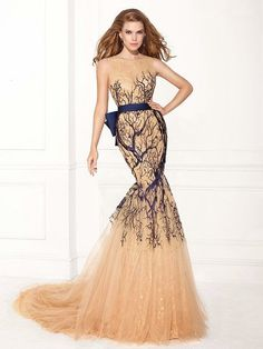 514605beba classic 1b000 11cb8 latest elegant ladies evening long dress ...