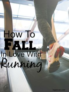 Let me start off by first stating that you will probably hate running at first at least I did Your body isnt used to it You may be overweight or like me just had a baby a. Running For Beginners, How To Start Running, Running Tips, Running Challenge, Workout Challenge, Fitness Tips, Health Fitness, Fitness Challenges, Fitness Quotes