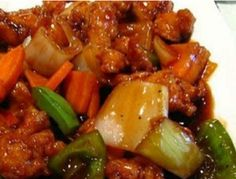 You can make this favorite Slow Cooker Orange Chicken right in your slow cooker. It doesn't get any easier than that. Saucy and sweet and sure to be a weeknight winner. Ingredients: 2 large carrots, peeled and sliced about thick. Crock Pot Slow Cooker, Slow Cooker Recipes, Crockpot Recipes, Chicken Recipes, Cooking Recipes, Cabbage Recipes, Tart Recipes, Easy Cooking, Free Recipes