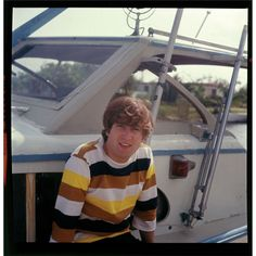 The Beatles 15+ color transparencies and (3) vintage publicity photos