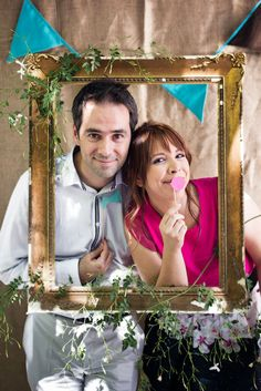 αστεια-wedding-props