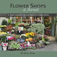 English flower shops - Google Search