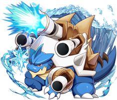 Pokemon Fake, Mega Pokemon, Zoroark Pokemon, Game Character Design, Digimon, Monsters, Concept Art, Oc, Disney Characters