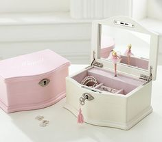 Lenox Childhood Memories Ballerina Jewelry Box Extraordinary Lenox Childhood Memories Ballerina Jewelry Box  Ballerina Review