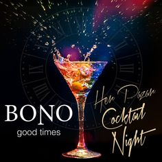 #cocktail #marmaris #bar #gastropub #bonogoodtimes #restaurant #fun