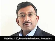 thesiliconreview-beju-rao-ceo-amruta-inc-17