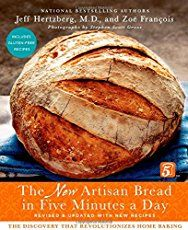 You searched for kaylens bread | The Good Hearted Woman