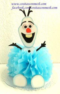 O filme Frozen Disney é tão querido pelas crianças que até hoje ainda é um