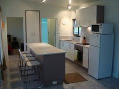 Blackwood Renting A House, Bedroom, Furniture, Home Decor, Decoration Home, Room Decor, Bedrooms, Home Furnishings, Home Interior Design