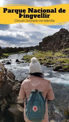 Viagem na #Islândia,