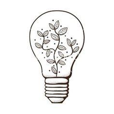doodle art drawing / doodle art _ doodle art journals _ doodle art for beginners _ doodle art easy _ doodle art drawing _ doodle art creative _ doodle art patterns _ doodle art for beginners easy drawings Pencil Art Drawings, Art Drawings Sketches, Doodle Drawings, Flower Drawings, Drawings Of Plants, Tattoo Drawings, Emoji Drawings, Doodle Tattoo, Drawing Flowers