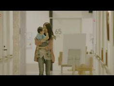 tearjerker - happy mom's first birthday by pampers japan (be sure to turn the subtitles on!)