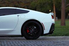 Rear wheel 2014 Stingray, Bmw, Vehicles, Car, Vehicle, Tools