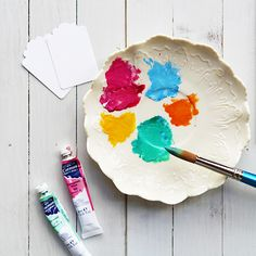 Google Image Result for http://www.eatdrinkchic.com/assets/content/DIY/watercolour_tags_02.jpg