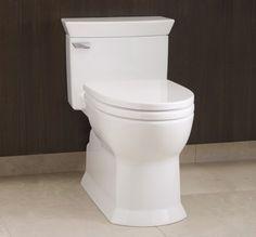 TOTO Toilets Eco Soiree