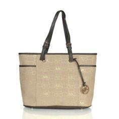 Michael Kors Handbags,Michael Kors Employment,Michael Kors Discount Code,$70.99 http://mkhandbagonsale.us