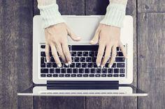 Storify, una web para generar contenido original
