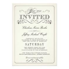 "<a href=""http://www.zazzle.com/save_the_date_vintage_white_weddings_photocard-243090424145917915?rf=238610166727898045""> <img src=""http://rlv.zcache.com/save_the_date_vintage_white_weddings_photocard-rd4c5e6d6a69143278d966eecbf5dd655_vgjpz_8byvr_65.jpg"" </a>   <a href=""http://www.zazzle.com/vintage_white_elegant_save_the_date_invites-161212269712437766?rf=238610166727898045""> <img ..."
