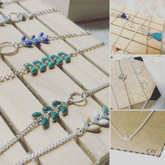 Live from market in Cork. Cork, Arrow Necklace, Jewels, Photo And Video, Live, Paper, Instagram, Jewerly, Corks