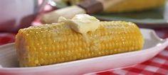 Cuisson du maïs : conseils pour la cuisson du maïs