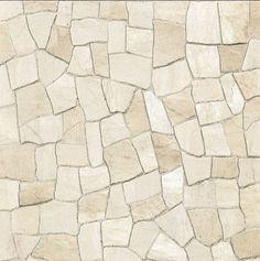 Paving Texture, Brick Texture, Floor Texture, Tiles Texture, Marble Texture, Texture Design, Tile Patterns, Textures Patterns, Art Grunge