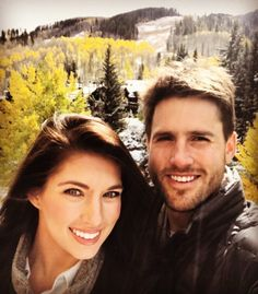 """JJ Lane and Juelia Kinney failed to work out their relationship issues on Marriage Boot Camp: Reality Stars and they don't appear to even have a good friendship right now. JJ Lane calls Juelia Kinney an """"ice woman"""" suggests alleged Instagram obsession #BachelorinParadise #BiP"""