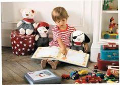 Sorteo Kids–una boutique online exclusiva para niños y niñas   Embarazadas Y Mamás